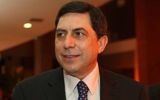 Valor de mercado do Bradesco cai R$ 6 bilhões em um só dia