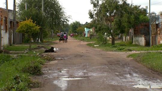 Número de assassinatos em Pelotas cresce 40% na comparação com o ano passado