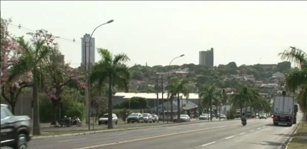 Vereadores de Paranavaí aprovam alteração de cálculo do IPTU e extinguem taxas de conservação de vias e de combate a incêndio