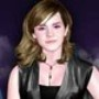 Vista a Emma Watson