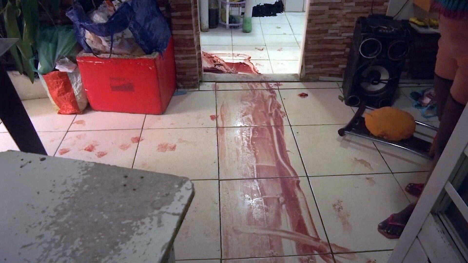 Perícia em mortos no Jacarezinho aponta tiros pelas costas e disparo a curta distância