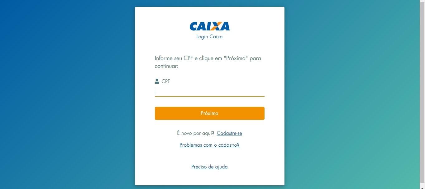Cerca de 16 mil estudantes da Paraíba podem pedir suspensão de pagamento do Fies