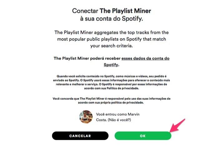Como encontrar as melhores playlists temáticas do Spotify