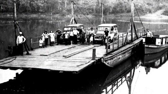 Tragédia no Rio Iguaçu: relembre no Meu Paraná deste sábado (15) histórias de famílias paranaenses abaladas pelo desastre