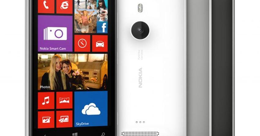 Nokia lança Lumia 925 com Windows Phone 8, corpo de alumínio e PureView