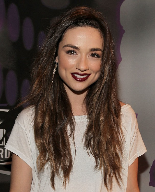 As beauty trends que bombaram na década (Foto: Getty Images)