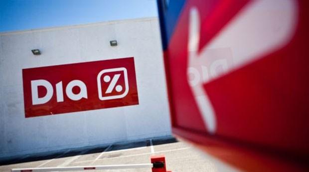 Investidor russo compra rede de supermercados Dia