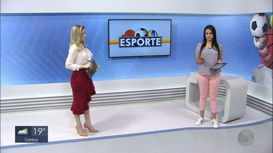 Em meio à especulação por saída de Bruno do presídio, Boa Esporte renova com goleiro titular