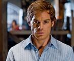 Michael C. Hall em Dexter | Reprodução