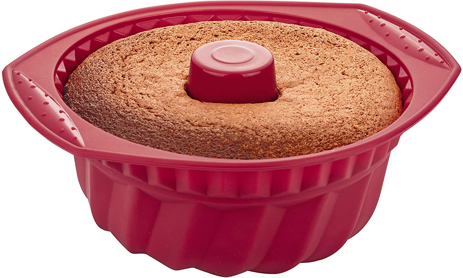 Forma para bolo (Foto: Reprodução/Amazon)