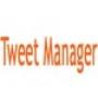 Tweet Manager
