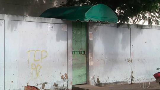 Escolas que tiveram aulas suspensas por questão de segurança em Campos, RJ, voltam a funcionar