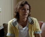 Louise Cardoso é Salma em 'Sangue bom' | Reprodução