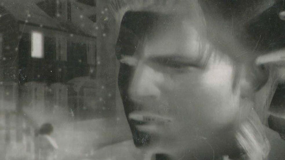 Silent Hill tinha muita violência explícita (Foto: Divulgação/Konami)