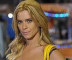 Carolina Dieckmann, a Teodora de 'Fina estampa' | Globo