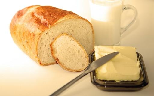 Manteiga ou margarina: conheça as diferenças e aposte na mais saudável