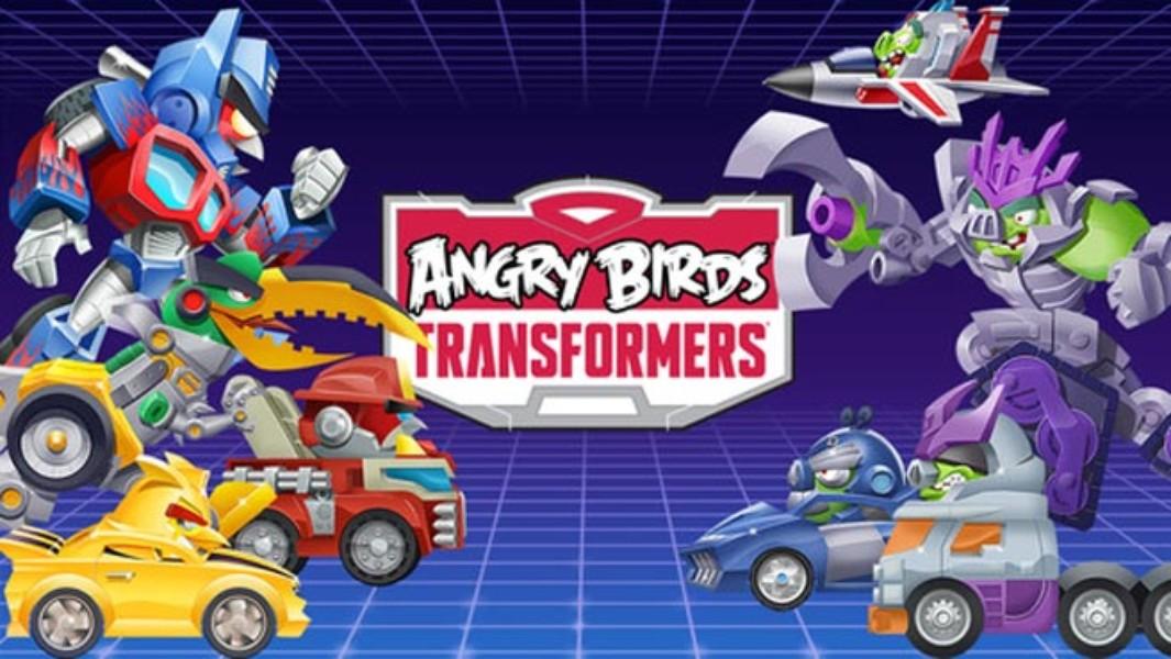 Angry Birds - Wikipedia