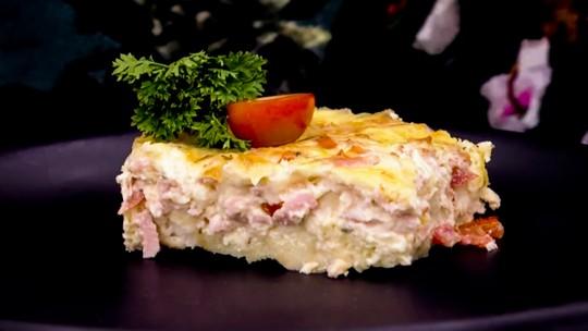 Dia do Pão: 7 ideias de lanches, refeições e sobremesas à base de pão amanhecido