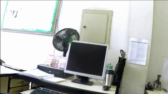 Mais de 100 mil servidores acumulam cargos irregularmente em MG, diz Tribunal de Contas do estado