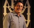 Renato Rocha Miranda/TV Globo