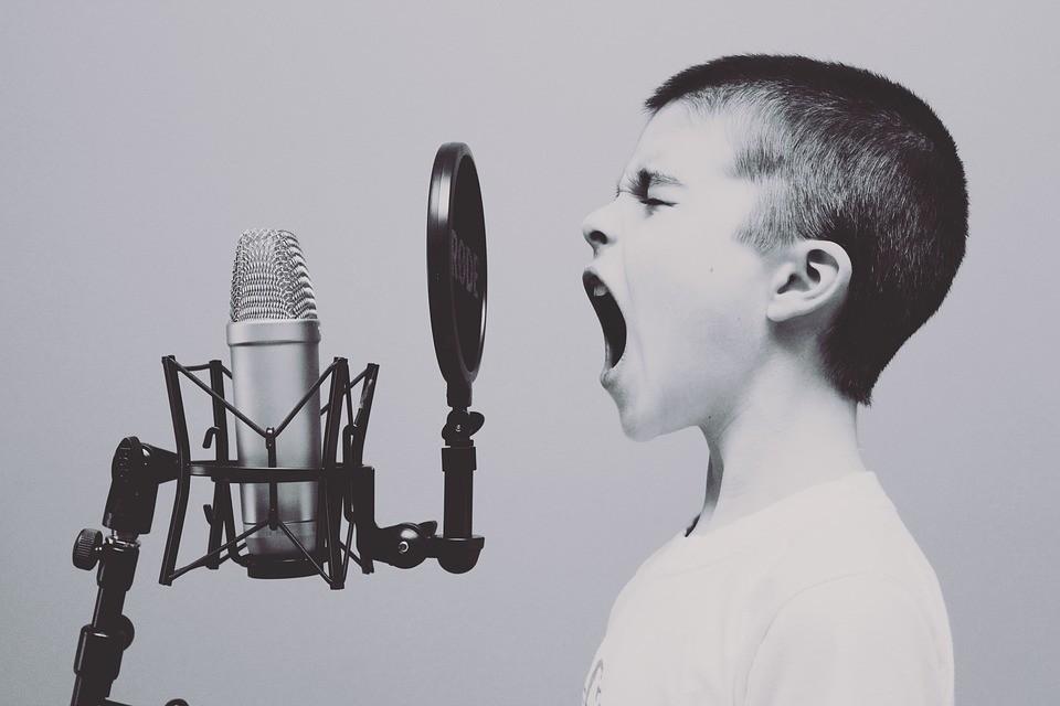 Algoritmo é criado para detectar sinais de depressão pelo som da voz