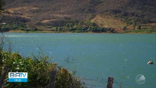 Após tragédias em Mariana e Brumadinho, moradores de zona rural na BA temem construção de barragem de rejeitos de minério