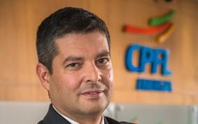 Saiba quais são os desafios da CPFL na transição energética