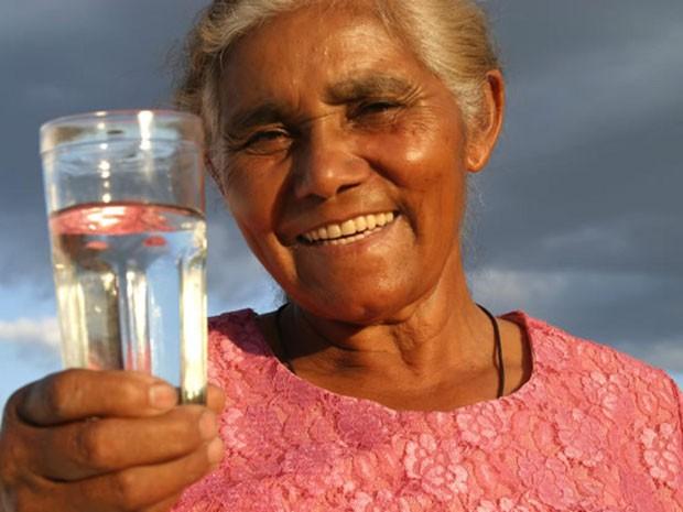 We are Water: conheça a fundação que quer levar água potável para o mundo todo (Foto: Divulgação)