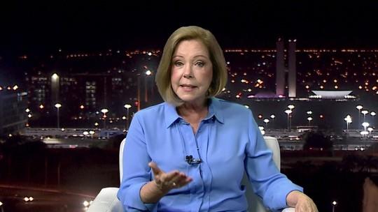 Após decisão judicial, Jair Bolsonaro se retrata com deputada Maria do Rosário