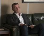 Liev Schreiber em cena de 'Ray Donovan' | Reprodução