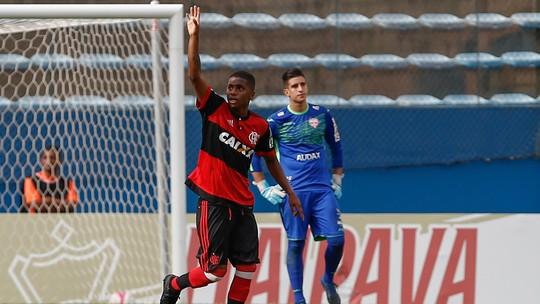 Foto: (Marcello Zambrana/Agif/Estadão Conteúdo)