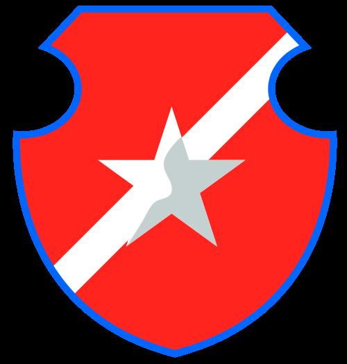 Chile-s