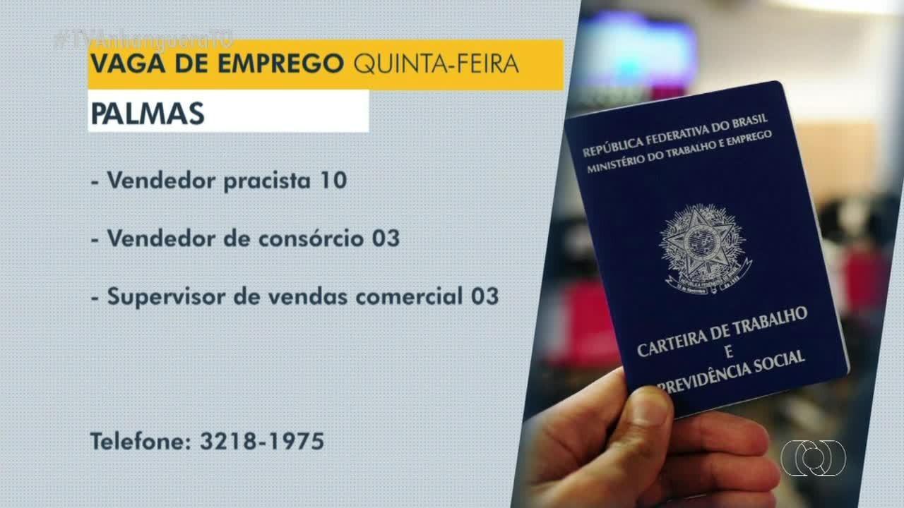 Grupo ligados à OCDE colocaram em pauta temas sobre o Brasil - Notícias - Plantão Diário