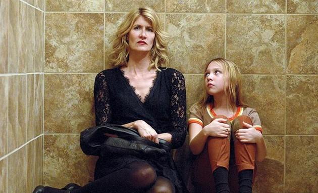 Laura Dern estrela a série do HBO (Foto: Divulgação)