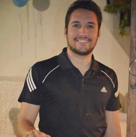 Caso Abinael Saldanha: acusados de sequestro e homicídio são julgados em Rio Largo