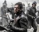 Helen Sloan/HBO /AP