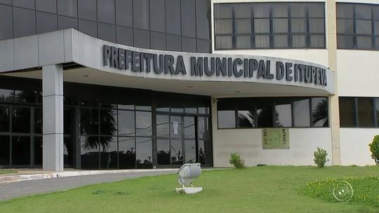 TSE nega registro de candidato mais votado a prefeito em Itupeva