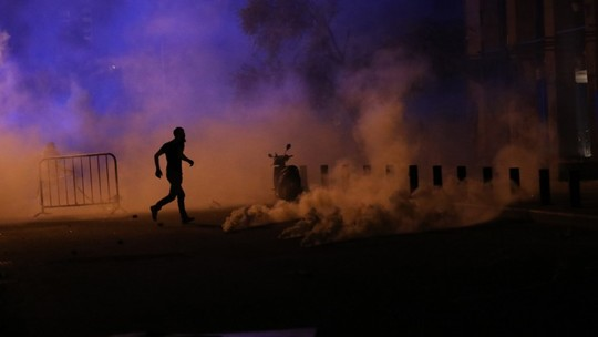 Foto: (AFP)