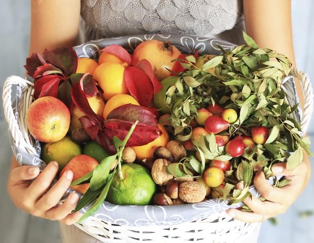 Dieta ajustada ajuda a reduzir o risco (Foto: Thinkstock)