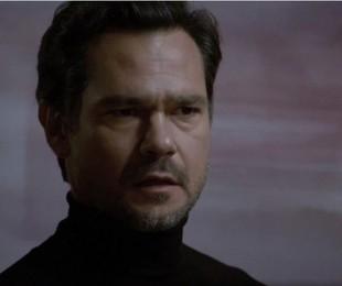 Leandro, personagem de Gabriel Gracindo em 'Amor sem igual' | Reprodução/Record
