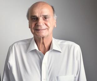 Drauzio Varella | Ramón Vasconcelos/ TV Globo