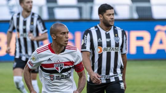 Foto: (Gledson Tavares/FramePhoto/Estadão Conteúdo)