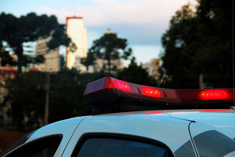 Registros de furtos e roubos no Paraná caem 15,7% nos primeiros nove meses de 2020, diz secretaria