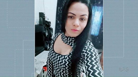 Policial mata a mulher e depois comete suicídio em Paranaguá