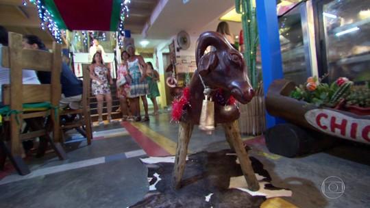Paraíso do Tuiuti: veja a letra do samba-enredo do carnaval 2019 no RJ