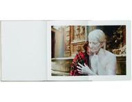 Gucci une forças com o diretor do momento, Yorgos Lanthimos, em novo art book