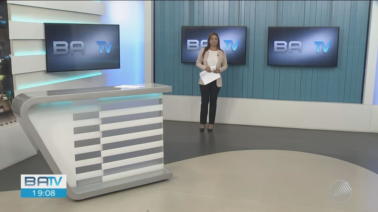 Bloco 01 - BATV Sudoeste - 18/02/2021