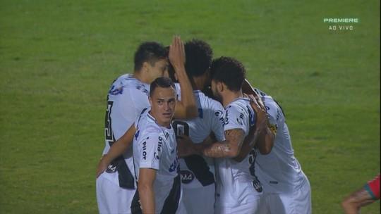 Ponte anuncia permanência do zagueiro Renan Fonseca para 2019