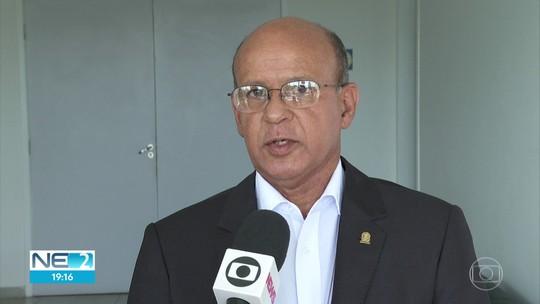 Suspeito de participar de assalto a carro-forte que vitimou vigilante morre em hospital do Recife