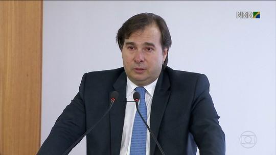 Governo do Rio de Janeiro fecha acordo de recuperação fiscal